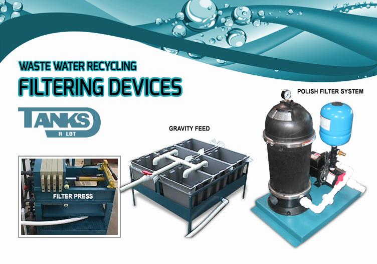 Filtering Devices Tanksalot Net