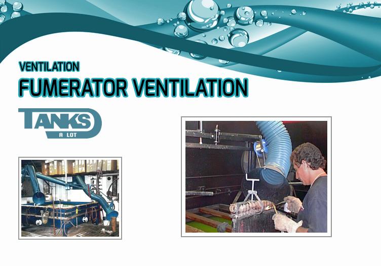 Fumerator Ventilation Tanksalot Net