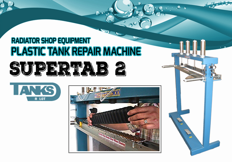 radiator-shop-equipment-supertab2-ptrm