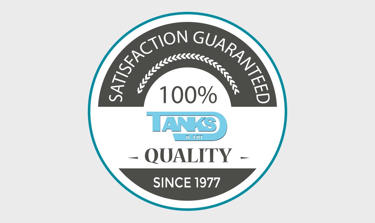 tanksalot-quality