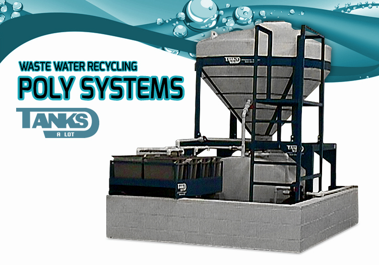 waste-water-recycling-poly