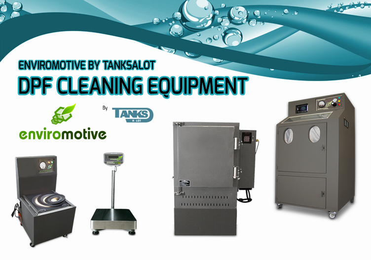 dpf-cleaning-equipment
